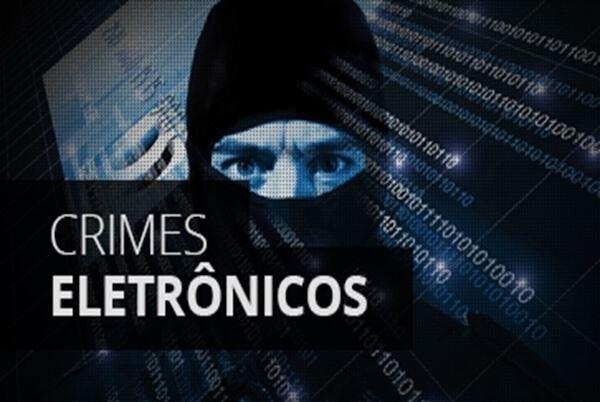Direito Penal Eletrônico