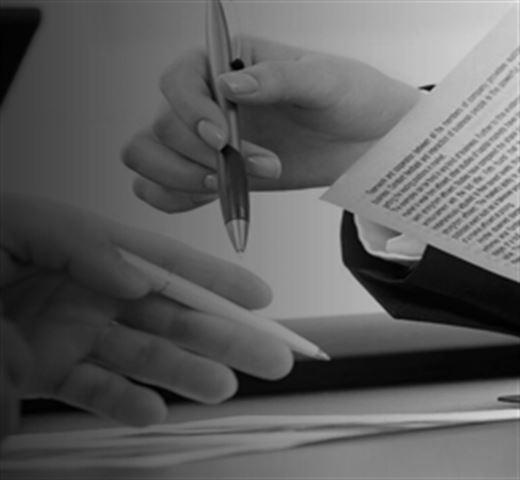 Direito dos Contratos