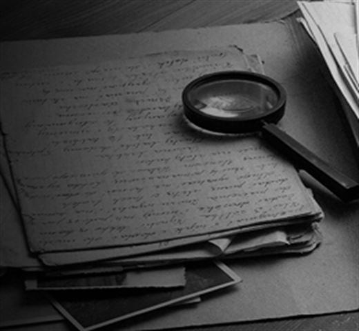 Investigação Criminal Preliminar