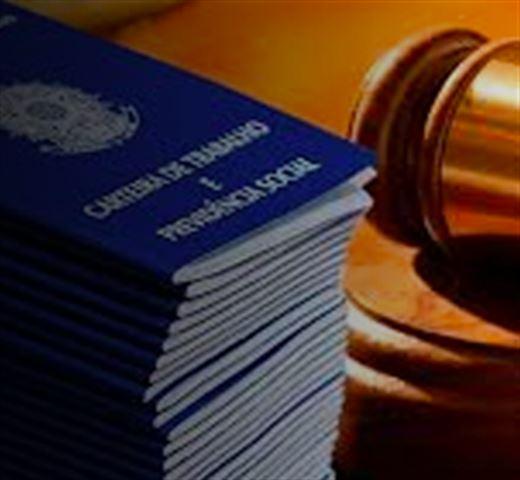 Direito Internacional do Trabalho: teoria geral e convenções prioritária