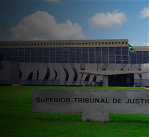 Função Jurisdicional