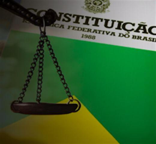 Aula bônus de Controle De Constitucionalidade - Prof. Carlos Barbosa