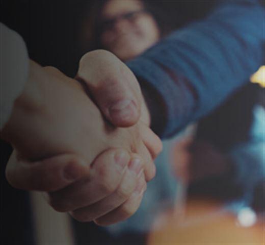 Conciliação trabalhista e seus efeitos jurídicos