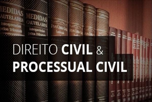 Direito Civil com Tatiane Albuquerque