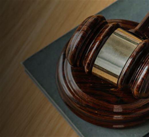 Recursos e Procedimentos nos Tribunais