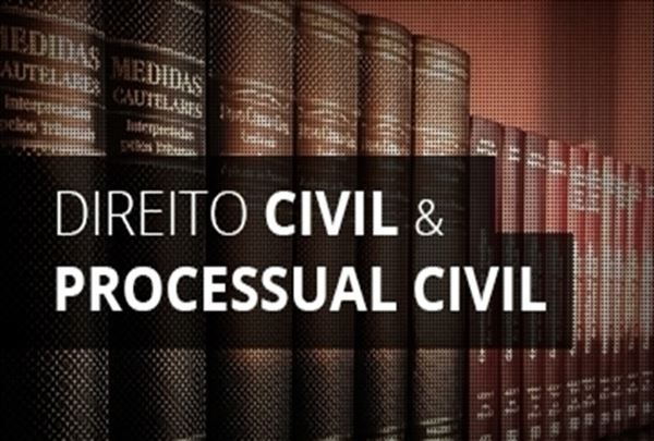 Temas de Direito de Família e das Sucessões em Prática