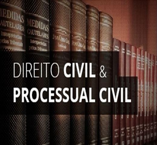 Prática na advocacia: início de carreira