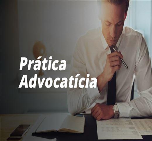 Prática Advocatícia