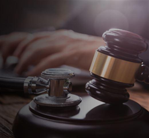 Crimes Tributários e Previdenciários