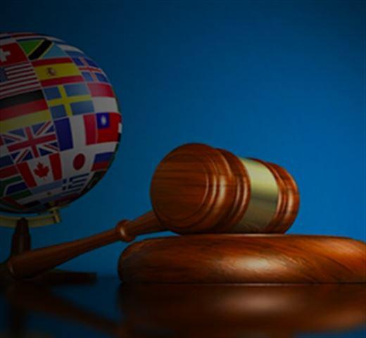 Direito das Sucessões