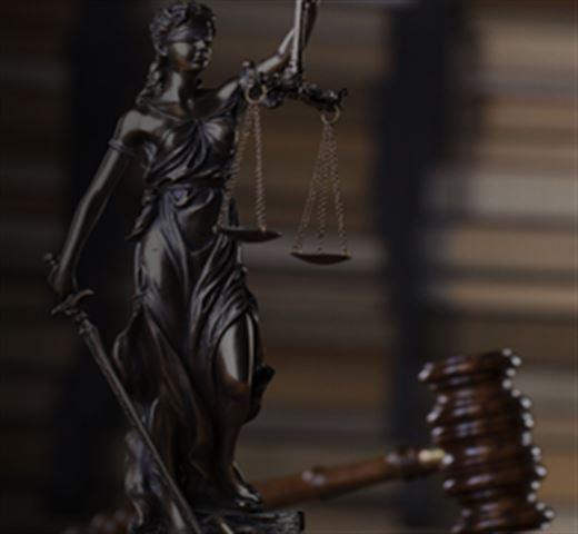 Das Funções Essenciais à Justiça