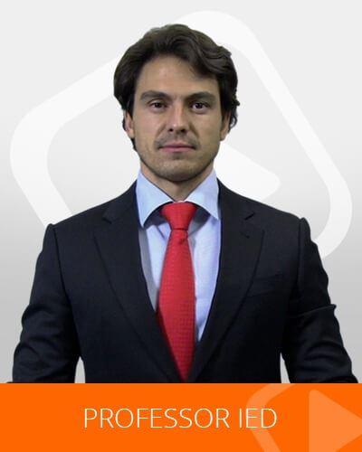 [Christiano Gonzaga]