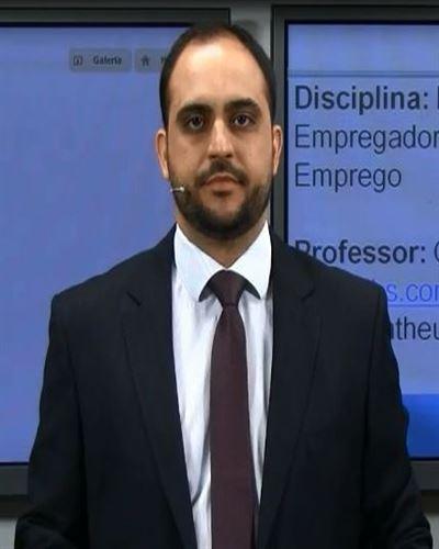 [Gustavo Souza]